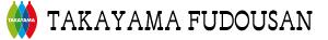 宗像市,賃貸,日本赤十字九州国際看護大学,マンション,アパート